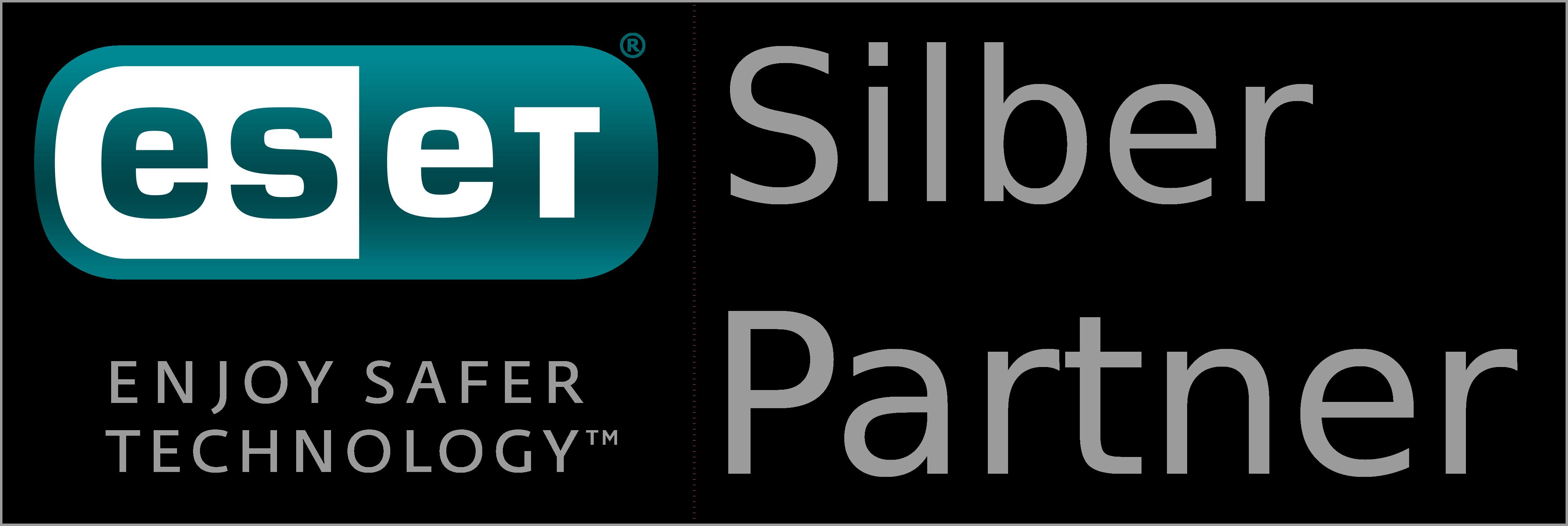 ESET Silber Partner