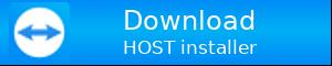 Download Teamviewer HOST installer