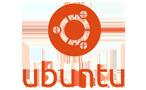 Ubuntu Linux Server Systeme
